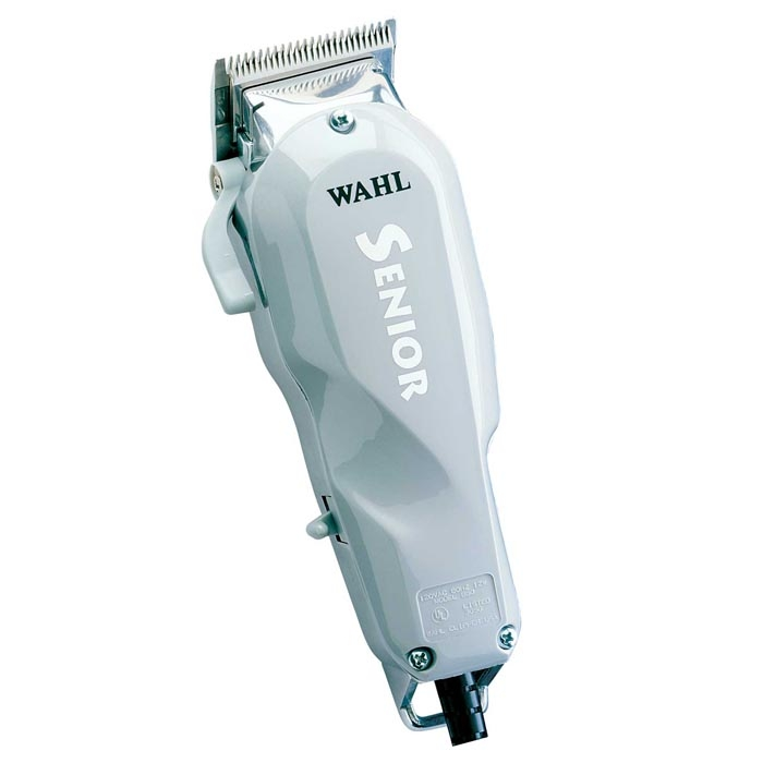 Wahl 8500 Professional Senior Clipper Wahl Clippers