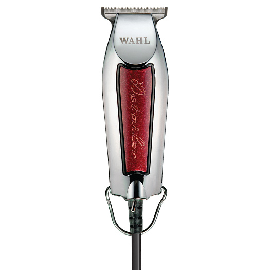 Wahl 8081 5 Star Detailer Wahl Clippers Amp Trimmers