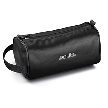 Andis Oval Accessory Case