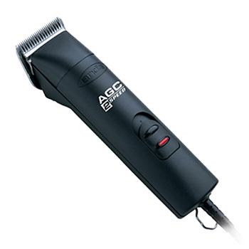 AGC2 Professional 2 Speed Animal Clipper