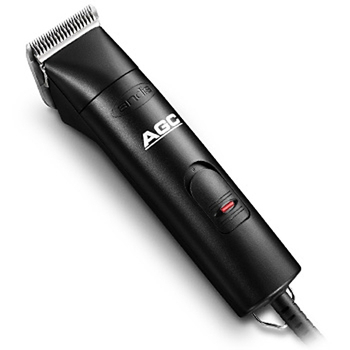 AGC Professional Speed Clipper