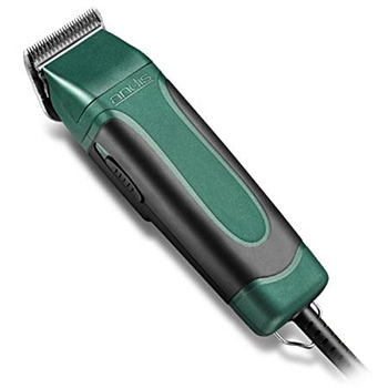 Image Andis Animal Clippers