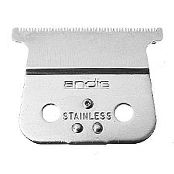 SLII,  D-1  &  D-2   T-Blade Set