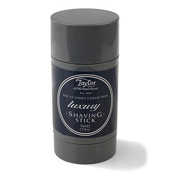 Taylor 01061 St James Shaving Stick 3409