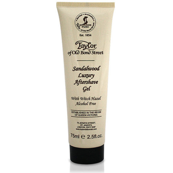 Taylor 06007 Sandalwood Aftershave Gel 3434