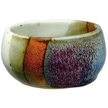 4207  C. Conk  Santa Fe Bowl  #111
