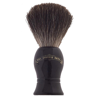 4300 C. Conk Pure Badger Shave Brush