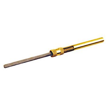 50DS1 Gatco Diamond Stix Sharpener