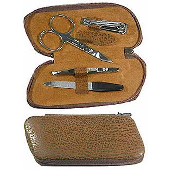 Dreiturm  Manicure Set  5795