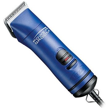 AGRC Power Groom Professional  Clipper