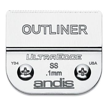 Outliner Blade AG/BG