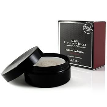 Jagger SSSWT Sandalwood Shave Soap