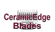 Image Animal CeramicEdge Blades