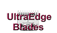 Image Animal UltraEdge Blades
