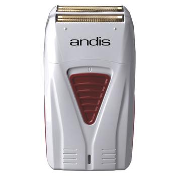Andis  TS-1 ProFoil™ Lithium Titanium Foil Shaver