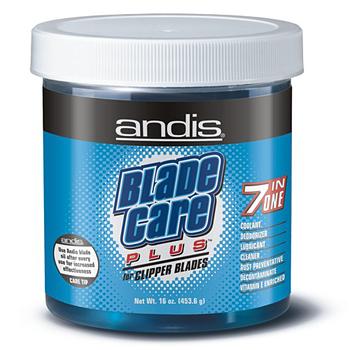 Blade Care Plus - Jar