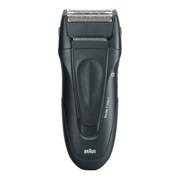 Braun 195s-1  Mens Shaver