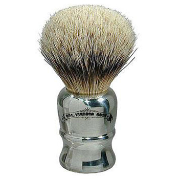4237 C. Conk  Full Volume Badger Shave Brush