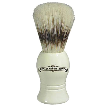 cc4260 Deluxe Boar Bristle Shave Brush