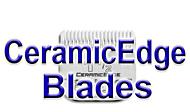 Image Andis CeramicEdge Blades