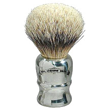 Image Col.Conk Shave Brushes