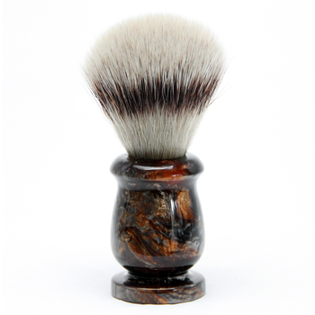 Image Exclusive Shave Brushes