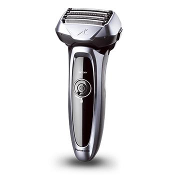 Panasonic ES-LV65-s 5 Blade Wet & Dry Shaver