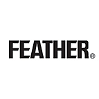 Image Feather