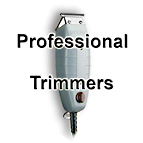 Image Andis Professional Trimmers