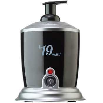 WAHL 19 Hot Lather Machine