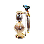 Image Jagger Shave Sets & Stands