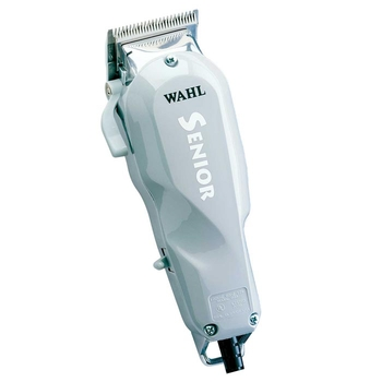 WAHL 8500 Professional Senior Clipper