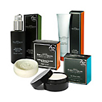 Image Jagger Soaps, Creams, Pre Shaves & After Shaves