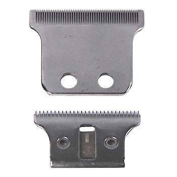 1062-600 Wahl Adjustable T-shaped Trimmer Blade