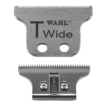 2215 Wahl 5 Star Detailer T- Wide Trimmer Blade