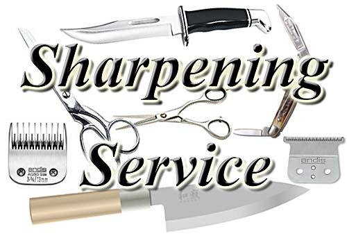 Hand Tool Sharpening Service Near Me Writings And Essays